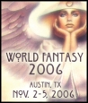 Invited Artist, World Fantasy Convention Art Show